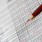 低解約返戻金型終身保険 老後資金