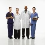 医療保険 高額療養費